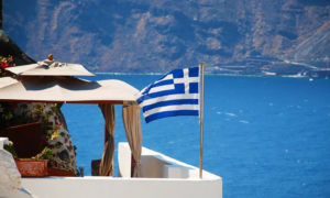 Restart στον Τουρισμό: Θα «εξαργυρώσει» η Ελλάδα την καλή πορεία στην πανδημία; – Πώς προετοιμάζονται τα νησιά