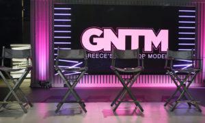 Το GNTM επιστρέφει για τρίτη σεζόν και με αγόρια - Δείτε το πρώτο τρέιλερ