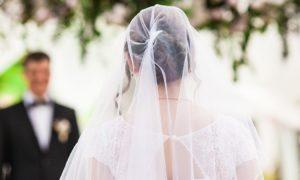 Breaking News | Ανακοίνωση: Από 17 Μαΐου επιτρέπονται ξανά οι θρησκευτικοί γάμοι - αναλυτικά όλες οι λεπτομέρειες