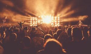 Συναυλίες & Festival 2020: Πότε ξεκινούν, τι θα επιτρέπεται και τι όχι