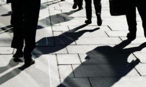 Μειώθηκε η αδήλωτη εργασία - Ρεκόρ ελέγχων για παραβατικότητα το 2019
