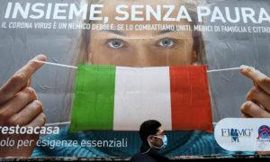 Γιατί το χρέος της Ιταλίας μας αφορά όλους και μπορεί να οδηγήσει ακόμα και σε έξοδο από το ευρώ