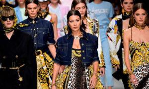 Milano Digital Fashion Week: Η πρώτη ψηφιακή εβδομάδα μόδας στην Ιταλία