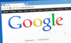 Συναγερμός για όσους χρησιμοποιούν Google Chrome: Malware κλέβει προσωπικά δεδομένα