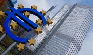 Η επόμενη μέρα της οικονομίας φέρνει αλλαγές έκπληξη για το δημόσιο χρέος