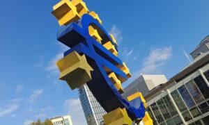 Δεύτερη, μεγάλη κρίση: Η χώρα που θεωρείται απίθανο να παραμείνει στο ευρώ φέρνει οικονομική καταιγίδα