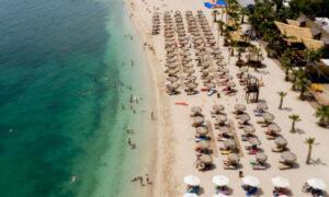 110.000 αιτήσεις μέσα σε 24 ώρες για τα voucher κοινωνικού τουρισμού