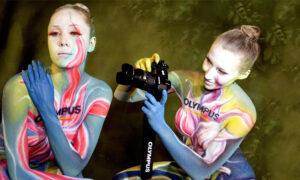 Olympus: Τέλος εποχής για τις φωτογραφικές μηχανές - Πώς έφτασε στο σημείο μηδέν μετά από 84 χρόνια