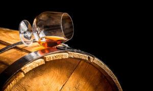 Οι δέκα χώρες που πίνουν περισσότερο αλκοόλ