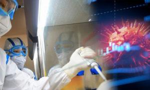 Ένα βήμα πριν την έγκριση: Το πρώτο εμβόλιο για τον κορωνοϊό που πέρασε στη φάση III