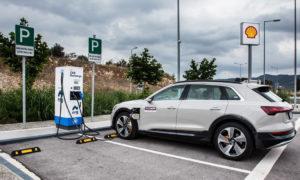 Εθνικό σχέδιο για την ηλεκτροκίνηση: Πόση θα είναι η επιδότηση για αυτοκίνητα, δίκυκλα, ποδήλατα