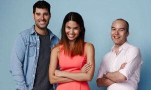 Canva: Η εταιρεία-μονόκερος των 6 δισ. δολαρίων στην καραντίνα