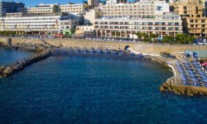 Πέντε ξενοδοχεία στην Κρήτη εξαγόρασαν οι Hines και Henderson Park