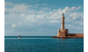 Η κυβέρνηση παρουσιάζει το συνολικό σχέδιο για την επανεκκίνηση του τουρισμού