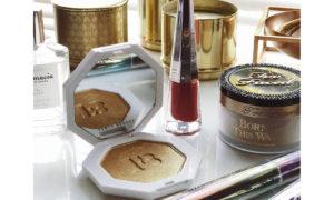 3 tips για να ξοδεύεις λιγότερα χρήματα όταν ψωνίζεις online προϊόντα ομορφιάς