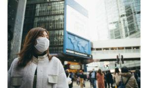 Χάρβαρντ: Από τον Αύγουστο του 2019 άρχισε η διάδοση του κορονοϊού στην Κίνα