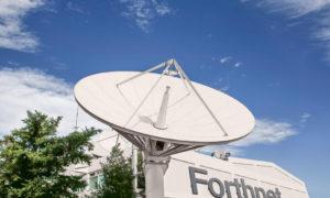 Αλλαγές στον χάρτη των τηλεπικοινωνιών θα φέρει η πώληση της Forthnet