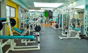 Γυμναστήρια: Ειδικό πακέτο στήριξης όπως στην εστίαση - Αβέβαιο το πότε θα λειτουργήσουν