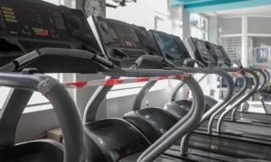 Γυμναστήρια: Προετοιμασίες για την επαναλειτουργία τη Δευτέρα -Αντισηπτικά και όργανα σε αποστάσεις