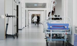 Κορωνοϊός: Καμπανάκι κινδύνου στη Γερμανία για  δεύτερο κύμα πανδημίας