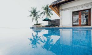 Guest 2 Guest: Ο μεγάλος ανταγωνιστής του Airbnb προσφέρει σχεδόν δωρεάν τις απόλυτες διακοπές