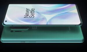 Έρχονται κι επισήμως στην Ελλάδα τα smartphones της OnePlus