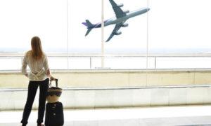 Re-Open EU: H νέα πλατφόρμα της ΕΕ για όσους θέλουν να ταξιδέψουν