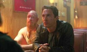 Ούτε GoT, ούτε Breaking Bad: Oι 5 καλύτερες σειρές της δεκαετίας που δεν επιτρέπεται να μην έχεις δει