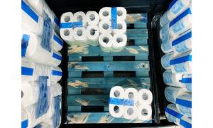 """Διεθνής έρευνα αποκαλύπτει γιατί """"ξεπούλησε"""" το χαρτί τουαλέτας εν μέσω πανδημίας - Απίστευτος ο λόγος!"""