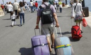 Το μεγάλο στοίχημα του ελληνικού τουρισμού