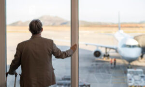 Πατά το κουμπί της επανεκκίνησης του τουρισμού η Ελλάδα