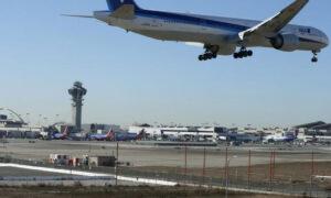 Άρχισαν οι απευθείας πτήσεις στην Ελλάδα από τη Βρετανία