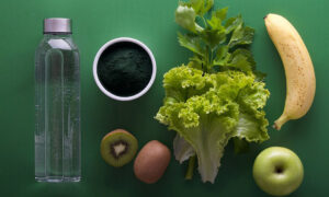 Μυστικά και ιδέες για ισορροπημένη διατροφή και το καλοκαίρι