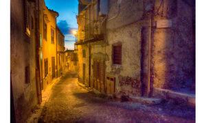Συνέβη στην Ιταλία: Η μαφία της Καλαβρίας έλαβε έκτακτη οικονομική στήριξη λόγω...κορονοϊού!