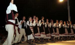 Στο Μέτσοβο έκαναν τη διαφορά: Απαγόρευσαν μόνοι τους τα πανηγύρια