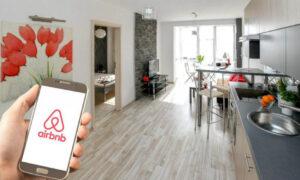 Η Airbnb ζητάει δωρεές για να καλυφθούν οι απώλειες λόγω πανδημίας