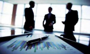 Grant Thornton: Ο κορονοϊός έπληξε σχεδόν 7 στις 10 ελληνικές επιχειρήσεις