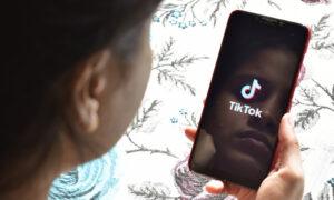 Ινδία: Η κυβέρνηση απέκλεισε το Tik Tok -Φοβούνται για την εθνική τους ασφάλεια