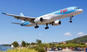 Bild: Πώς η ελληνική κυβέρνηση «έκανε πίσω» στην καραντίνα των 36 ωρών για να μη χάσει τους τουρίστες της TUI
