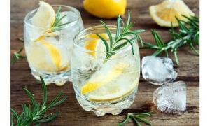 Αυτά είναι τα αλκοολούχα ποτά που αδυνατίζουν