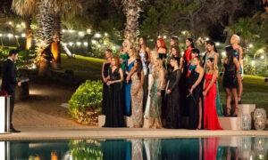 Είναι το The Bachelor η πιο ντροπιαστική εκπομπή της χρονιάς;