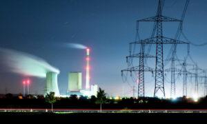 Συνεργασία Ένωσης Προστασίας Καταναλωτών Κρήτης - Πολυτεχνείου για την ενεργειακή φτώχεια