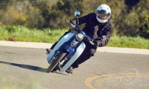 Αντίληψη ικανοτήτων - by GAS Motosport Culture