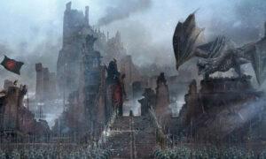 «House of the Dragon»: Ξέρουμε πότε θα κυκλοφορήσει το prequel του «Game of Thrones»