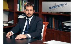 Αεροπορική εταιρία με έδρα το Ηράκλειο Κρήτης ίδρυσε ο όμιλος Καράτζη!