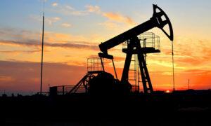 ΙΕΝΕ: Σημαντική πτώση των τιμών των καυσίμων αλλά και της κατανάλωσης προκάλεσε η πανδημία