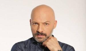 Νίκος Μουτσινάς για Bachelor: «Πραγματικά η ξεφτίλα από μόνη της»