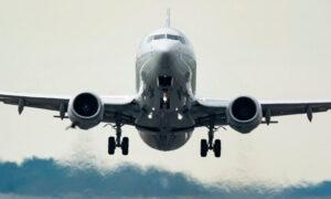 Νέες αεροπορικές οδηγίες έως τις 30 Σεπτεμβρίου - Τι θα ισχύει