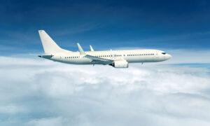 Η μόνη ελπίδα για τις αεροπορικές εταιρείες