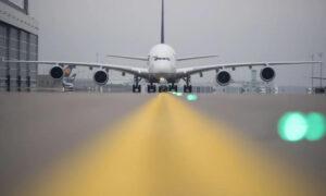 Πτήσεις χωρίς ...προορισμό εξετάζουν να υιοθετήσουν οι αεροπορικές